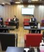 نماینده مدیران مسئول در هیأت نظارت بر مطبوعات انتخاب شد