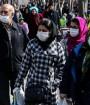 آمار جان باختگان کرونا در ایران به ۶۵۴۱ نفر رسید