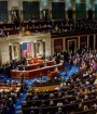 ۱۵۰ نماینده دموکرات آمریکا خواستار بازگشت آمریکا به برجام شدند