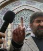 شورای عالی امنیت ملی مصوبهای برای ممنوعالتصویری  ندارد