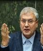 دولت ایران از کسری بودجه این کشور در سال 99 خبر داد