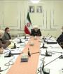 روحانی: مسئولان برخی کشورها در مدیریت کرونا سردرگم شده اند
