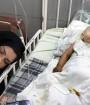 مرگ سالانه صدها کودک ایرانی با بیماریهای قلبی