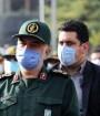 زمان، مکان و کیفیت انتقام را ایران تعیین میکند