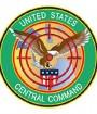 ارتش آمریکا شهادت افسران شناور کنارک ایران را تسلیت گفت