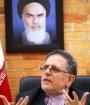 رئیس وقت بانک مرکزی ایران به ۱۰ سال حبس محکوم شد